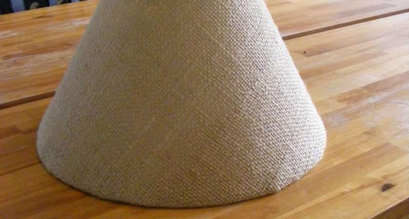 Recover Lamp Shade Complete Guide