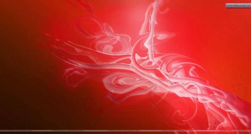 Red White Wallpapersafari