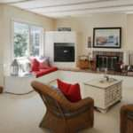 Redecorate Organize Your Home Improvement Projects
