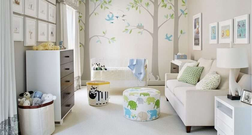 Regard Baby Nursery Amazing