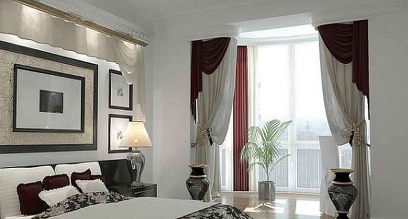 Related Best Window Treatments Bedrooms
