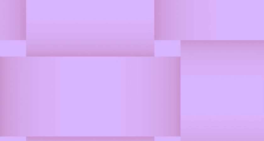 Related Mauve Graphics Code Comments Pic