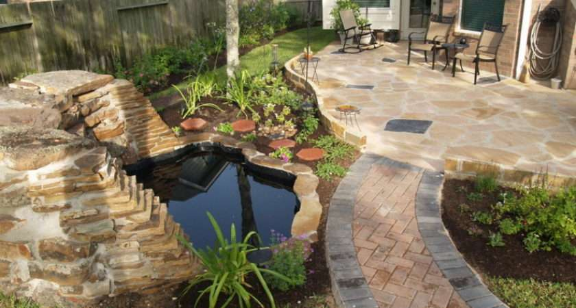 Related Post Gardening Landscaping Ideas Budget