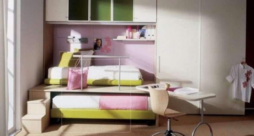 Related Post Inexpensive Bedroom Decorating Ideas
