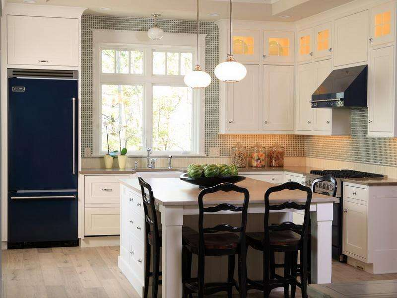Related Post Kitchen Dining Room Design Ideas