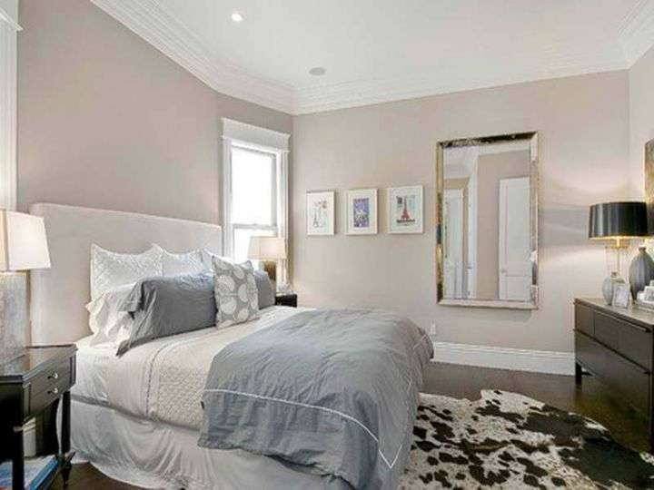 Relaxing Bedroom Ideas Pastel Colors Small Rooms