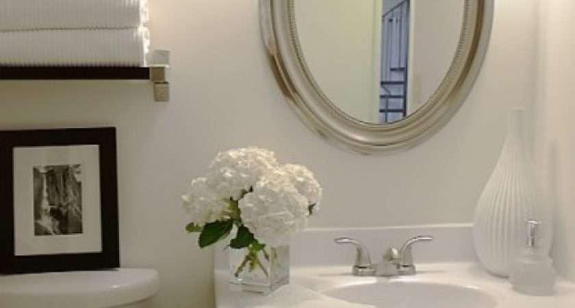 Relaxing Flowers Bathroom Decor Ideas Refresh