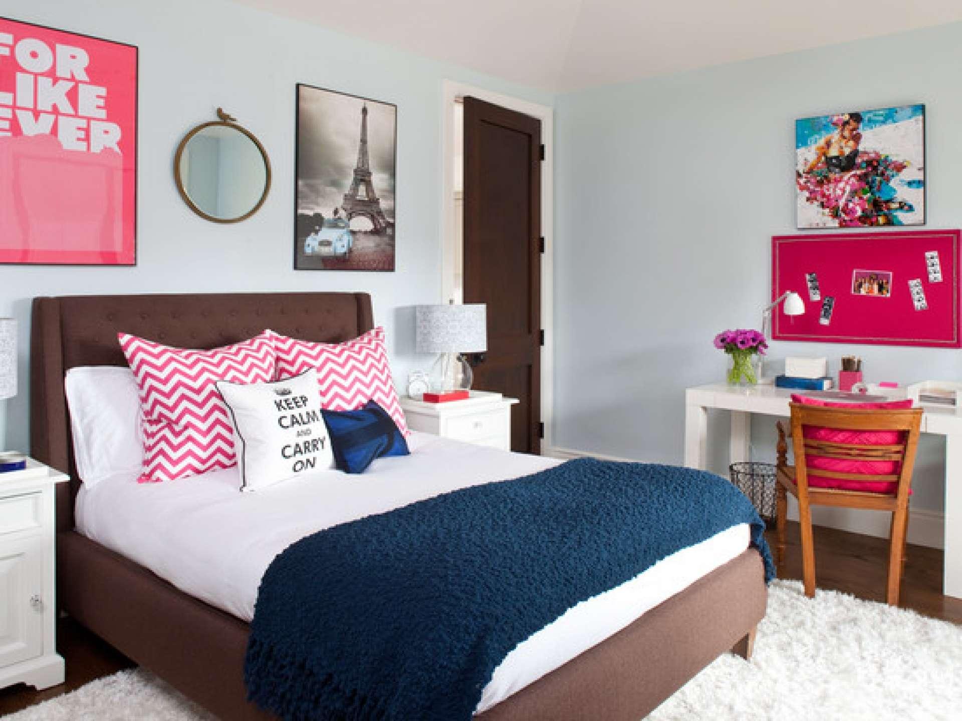 Remarkable Bedroom Ideas Teenage