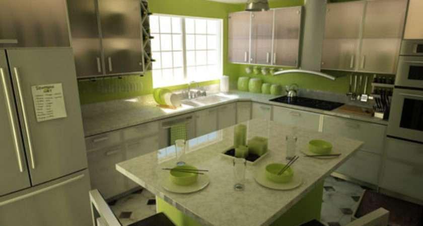 Remarkable Galley Kitchen Ideas Creativefan