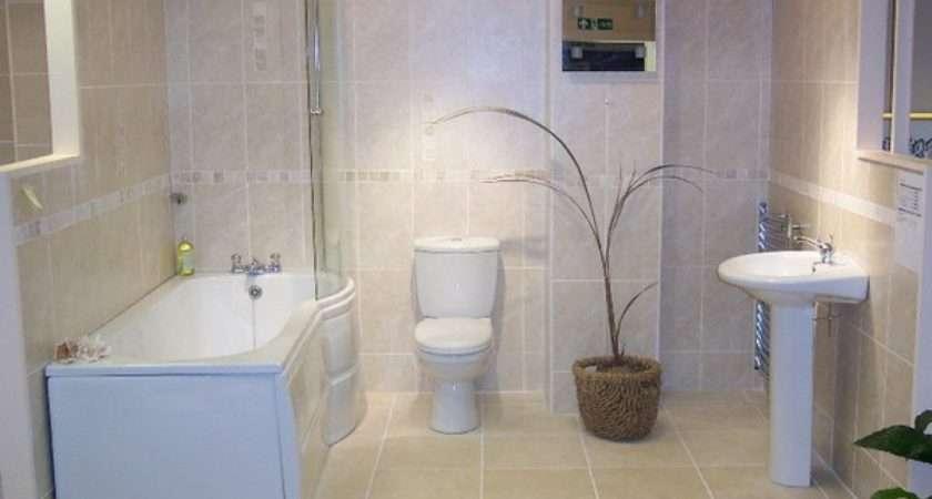Remarkable Small Bathroom Renovations Jpeg