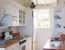 Remodel Small Galley Kitchen Modern Kitchens