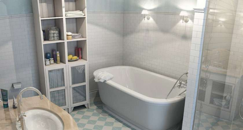 Remodel Your Bathroom Tile Bathware