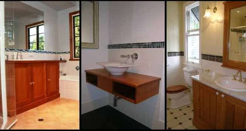 Renovate Bathroom Ideas Pin