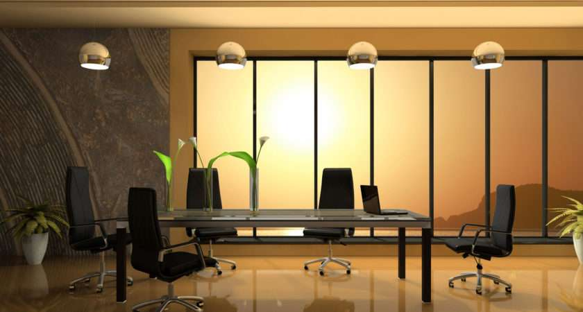 Rent Office Space Virtual Offices Meeting Conference Rooms