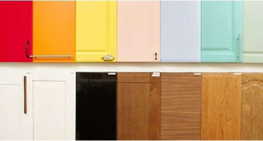 Repaint Paint Lacquer Kitchen Cabinet Cupboards Doors Lincolnshire