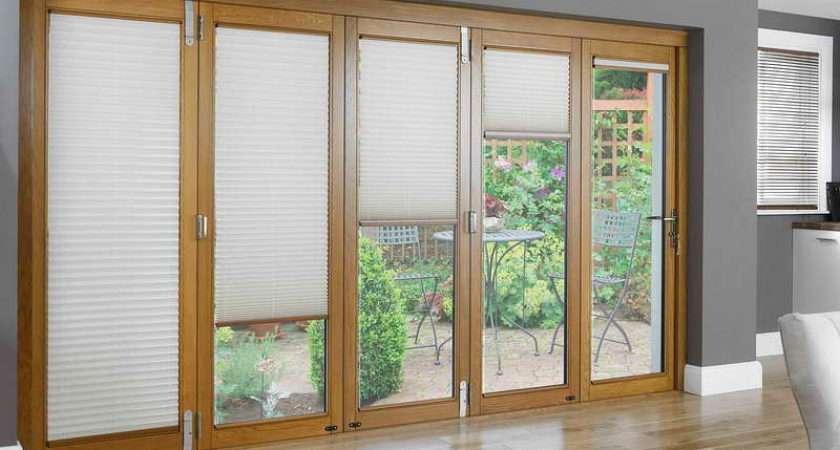 Repair Blinds Ideas French Doors Make