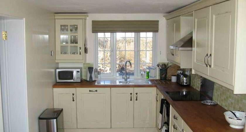 Repair Kitchen Blind Idea Make Blinds Windows
