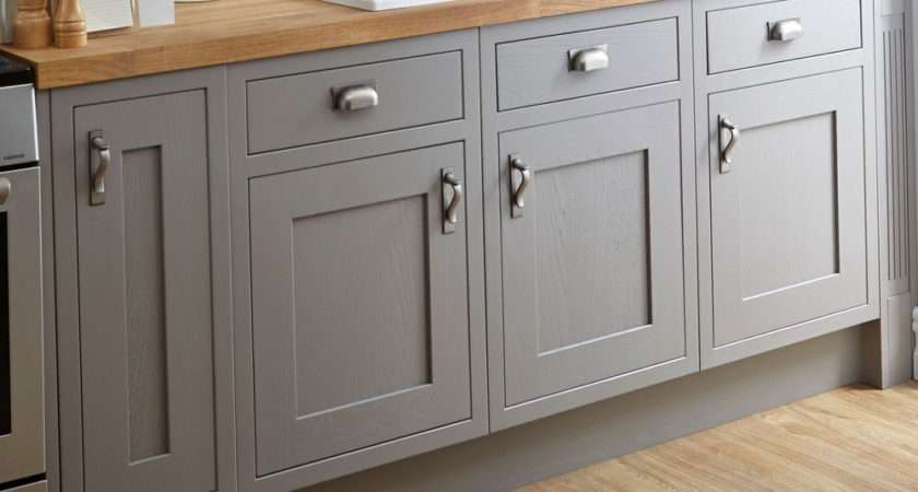 Replace Kitchen Cabinet Doors Drawers Home Design Ideas