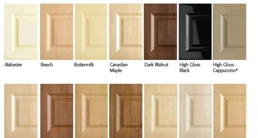 Replace Kitchen Cabinet Doors Marceladick