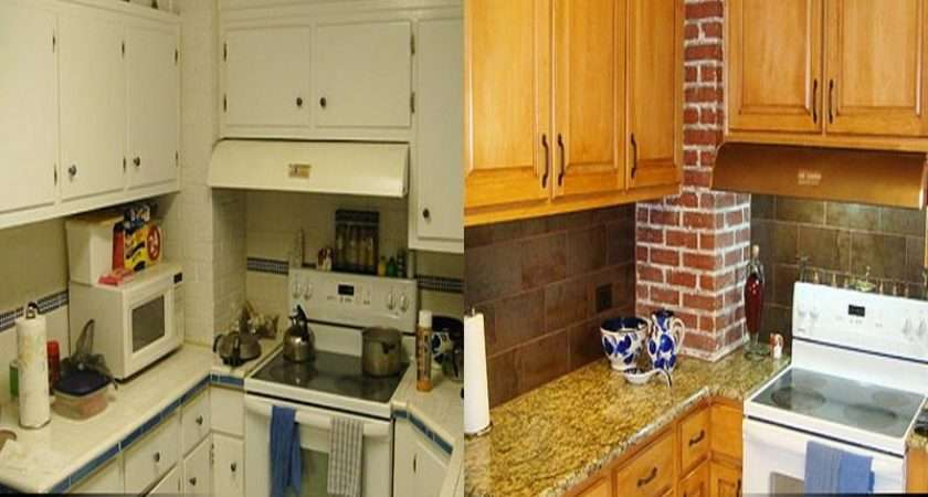 Replace Kitchen Cabinet Doors Marceladick
