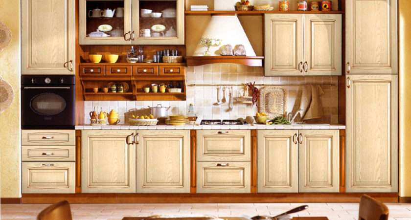 Replace Kitchen Cabinet Doors Only Roselawnlutheran
