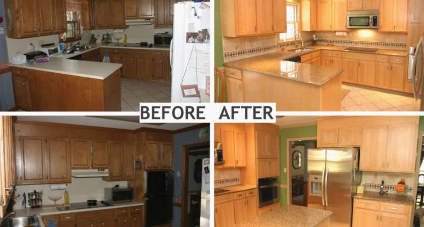 Replace Kitchen Cabinet Doors Schwarztee