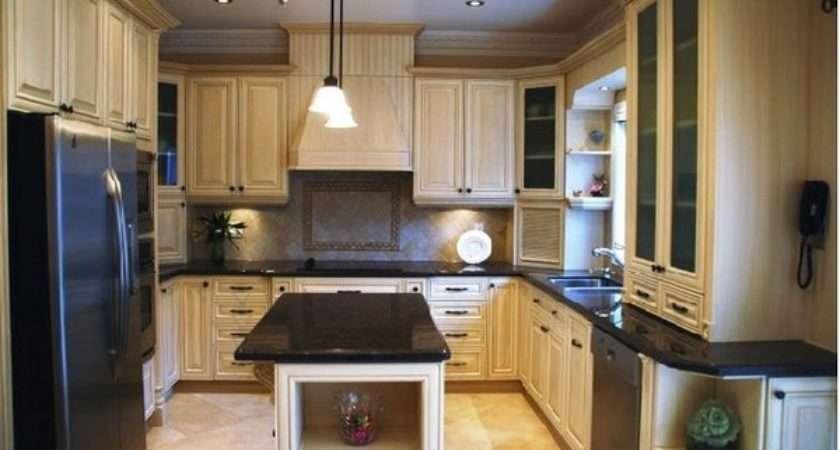 Replacement Doors Cheap Kitchen