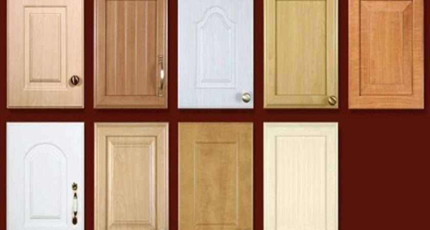 Replacement Doors Discount Kitchen Cabinet