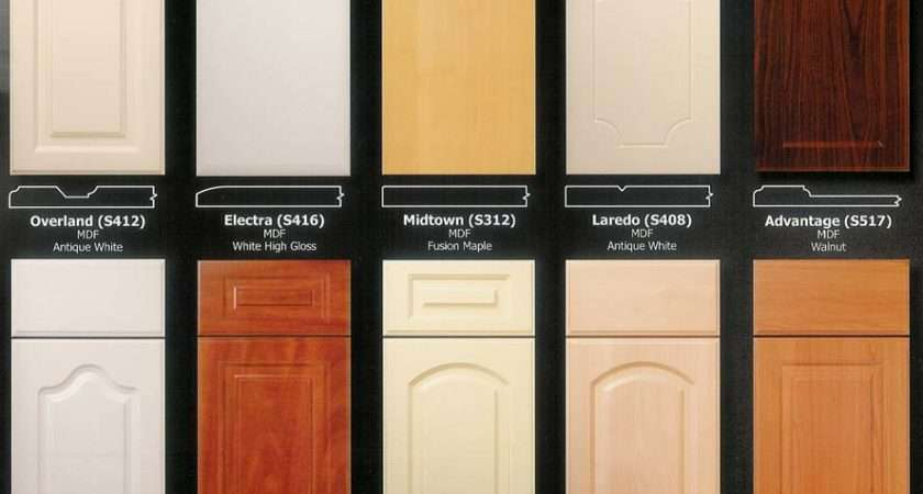 Replacement Kitchen Cabinet Doors Cheap Myideasbedroom