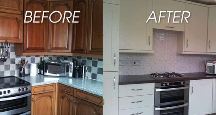 Replacement Kitchen Doors Sale Still Gordon