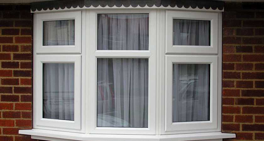 Replacement Windows Different Styles