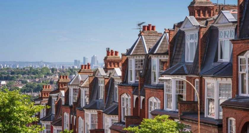 Residential Property London Biennial
