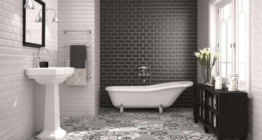 Responses Top Macro Micro Bathroom Trends