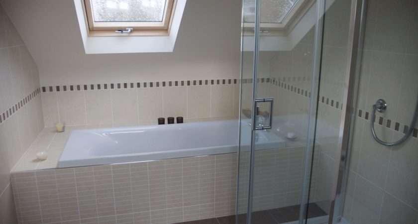 Restyle Loft Bedrooms Suites Yorkshire