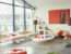 Retro Living Room Designs Interiorholic