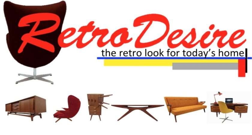 Retro Plan Extendable Dinning Table Chairs Danish Style