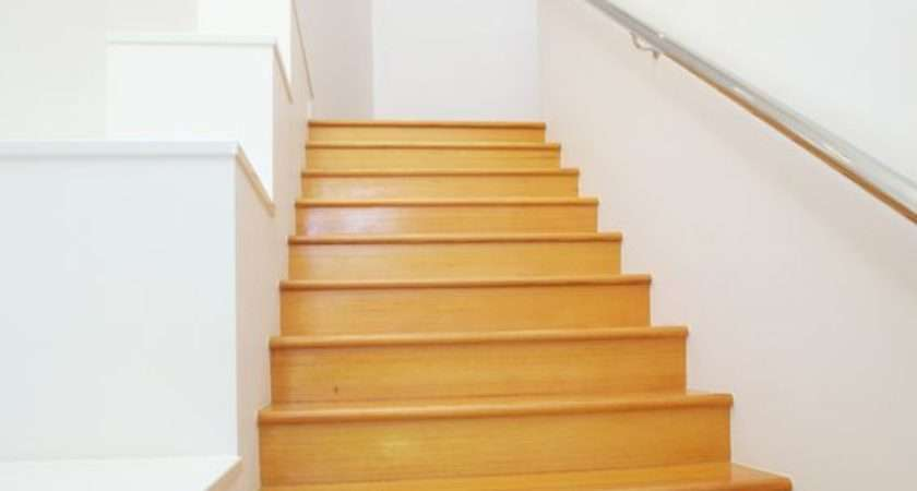 Revamp Your Staircase Laminate Flooring Carpetright