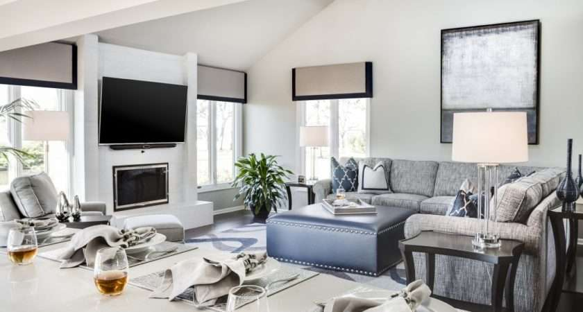 Review Our Latest Interior Design Projects
