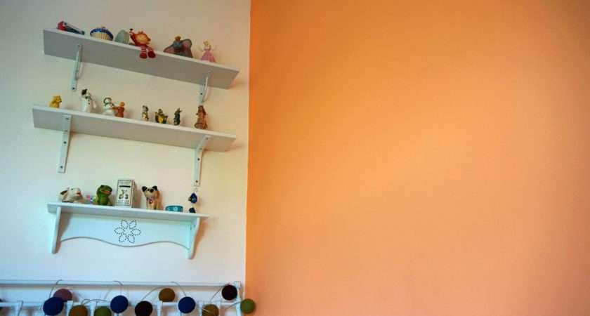 Review Valspar Paint Love Chic Living