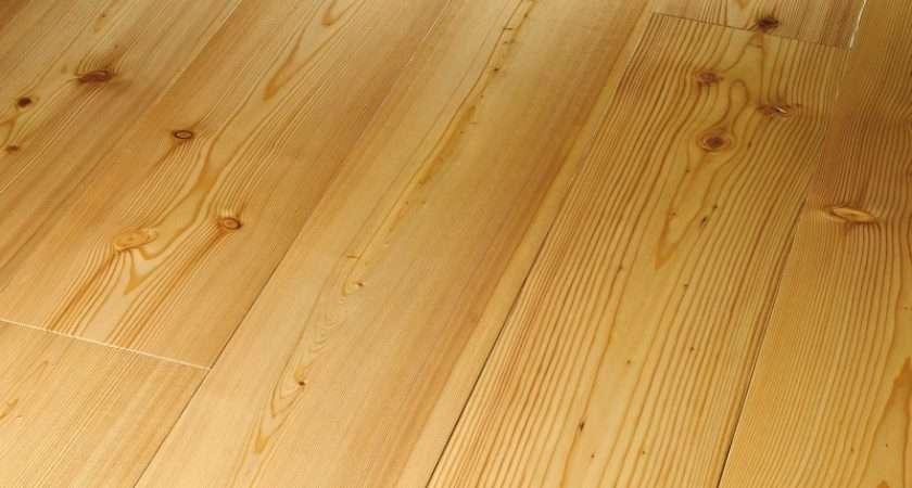Natural Oak Effect Laminate Flooring Part - 34: Reviews Quick Step Andante Natural Oak Effect Laminate Flooring