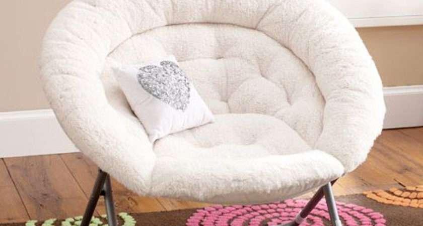 Reviving Reinventing Comfortable Papasan Chair