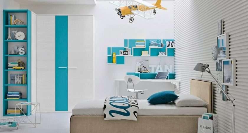 Reward Your Kids Best Modern Bedroom Design
