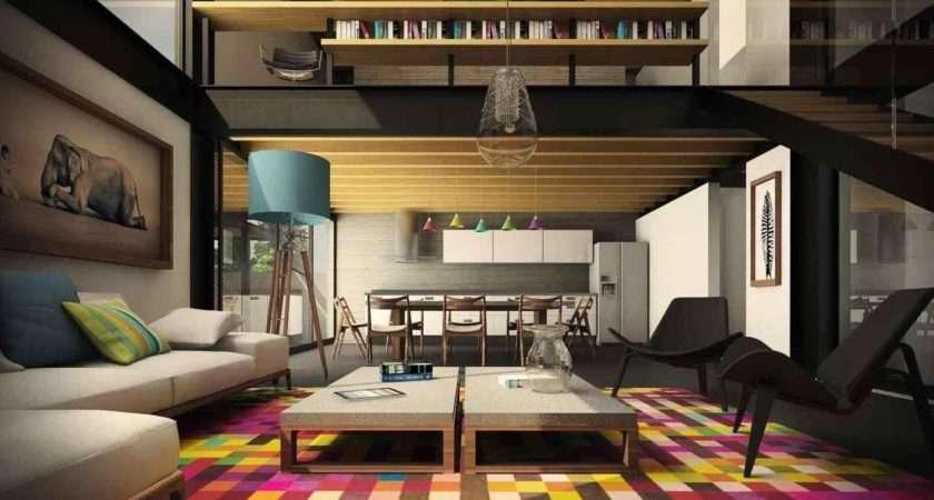 Rhamericarpediemcom Interior Help Designing Room