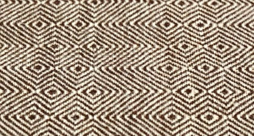 Right Carpet Your Space Interior Design Styles Color