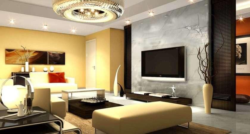 Right Living Room Lighting Ideas Doherty