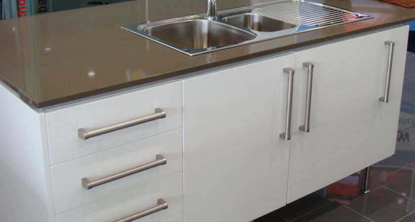 Right Type Kitchen Cabinet Door Handles Our