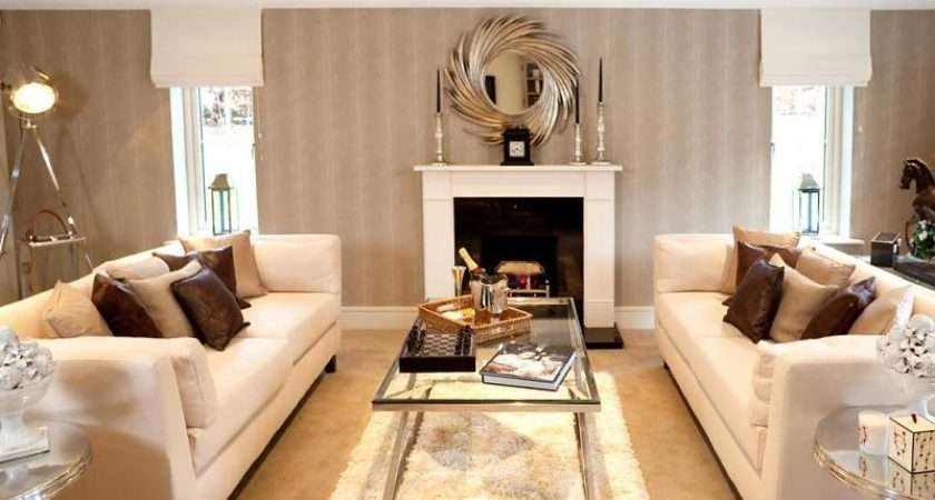 Rightmove Home Ideas Decorating Design Inspiration