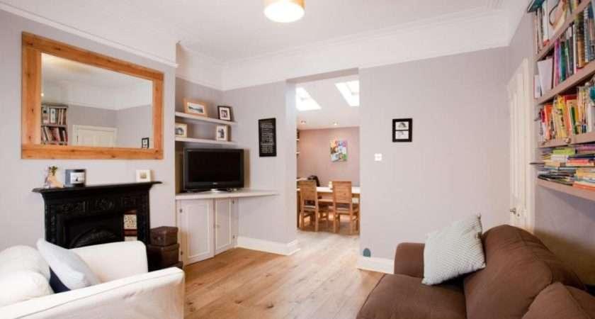 Rightmove Home Ideas Decorating Design Inspiration