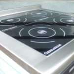 Ring Induction Hobs