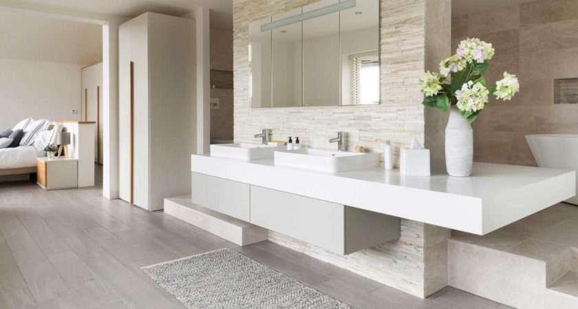Ripples Luxury Bathroom Designers Suppliers